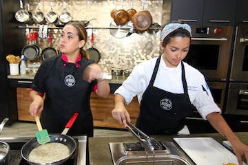 Flavors of Puerto Rico Cooking Class™ Image 1