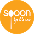 Spoon Food Tours®