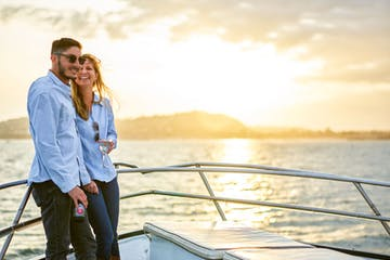 santa-barbara-cruises-7