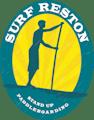 Surf Reston