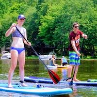 58117ef112b0 Surf Reston   Northern Virginia Stand Up Paddleboarding