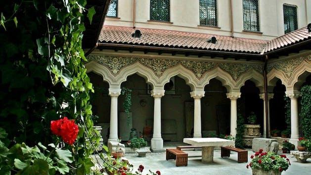 Romanian-Architecture-Tour