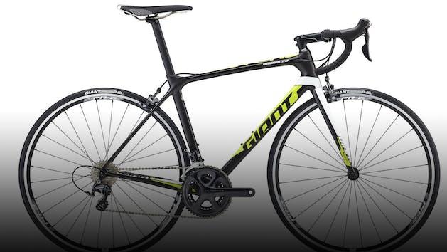 Performance Road Bike Rental   Urban Adventours