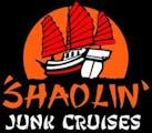 Shaolin Junk Cruises