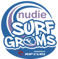 SurfGroms