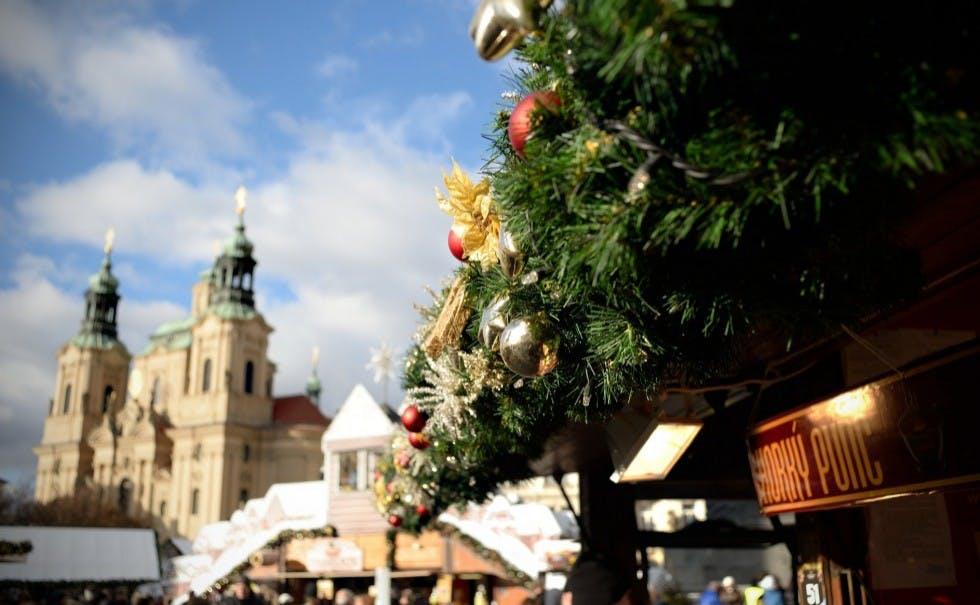 Prague-Christmas-Decorations