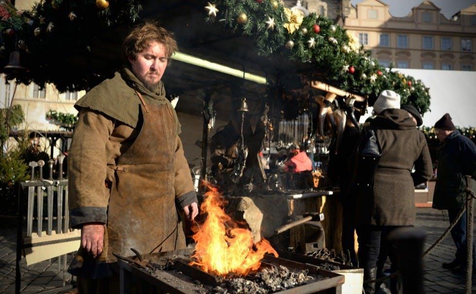 Prague-Christmas-Market-Tour