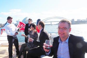 Fantasea-Corporate-Event-Cruise