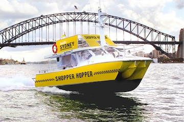 Sydney-Shopper-Hopper