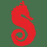 Fantasea-Reviews-Seahorse