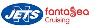 Fantasea Cruising