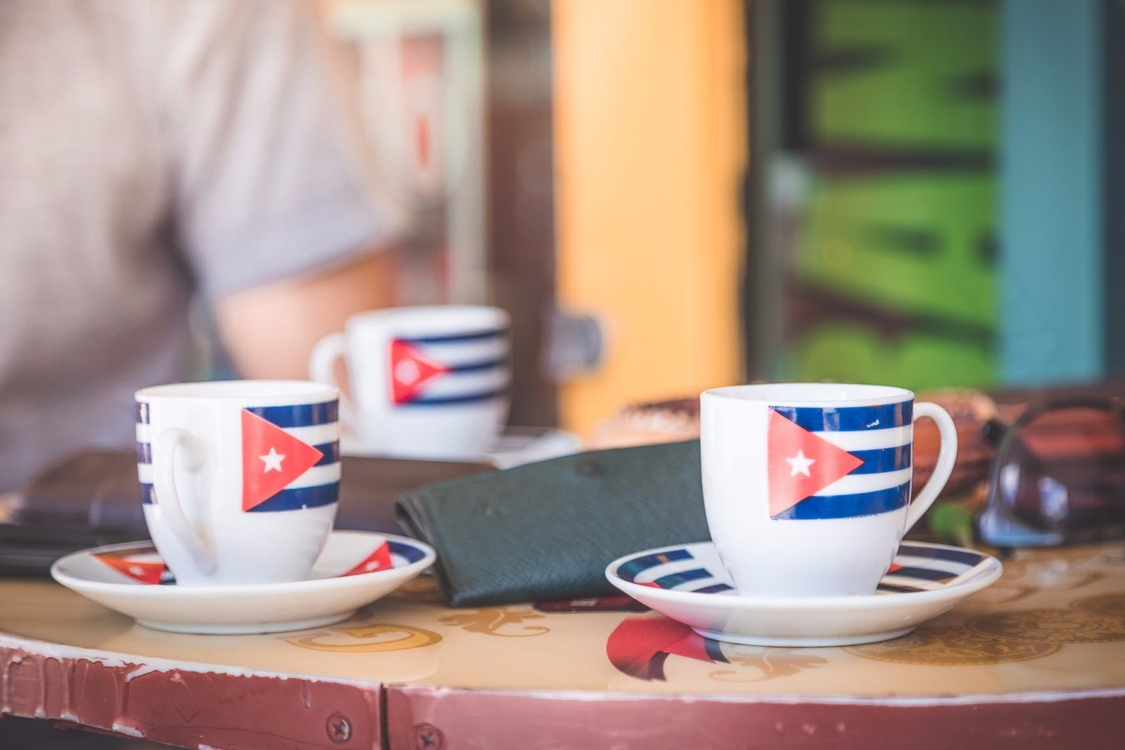 Little Havana Adventure - Tour Photo 1 of 8