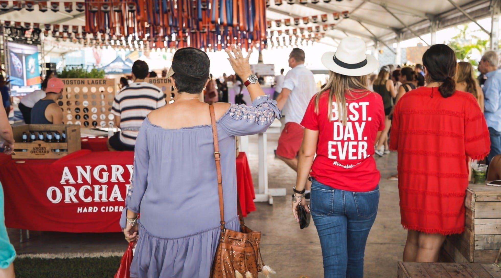 Total Miami Tour: Little Havana, Wynwood & South Beach - Tour Photo 1 of 8