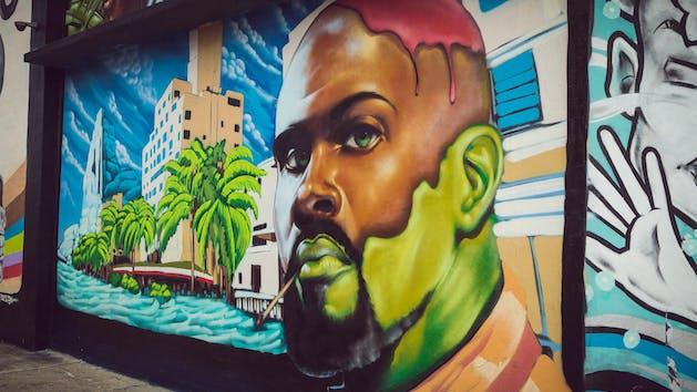 From Little Havana to Wynwood image 7