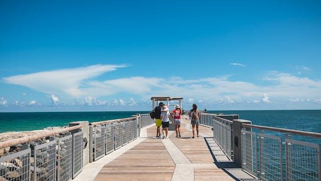 Miami Beach Boat Tour image 5