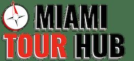 Miami Tour Hub