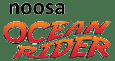Noosa Ocean Rider