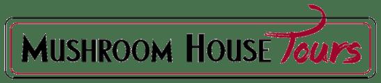 Mushroom House Tours