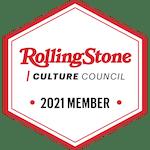 RSCC badge