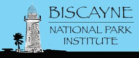 Biscayne National Park Institute