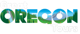 Great Oregon Tours