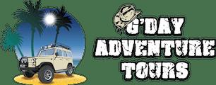 G'Day Adventures