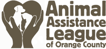 Animal Assistance league