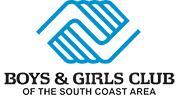 Boys & Girls Club of South Coast Area Company Logo