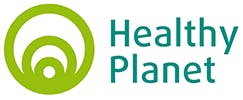Healthy Planet Company Logo
