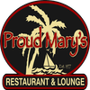 Proud Mary's