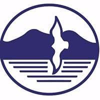 Sea and Sage Audobon Society Logo