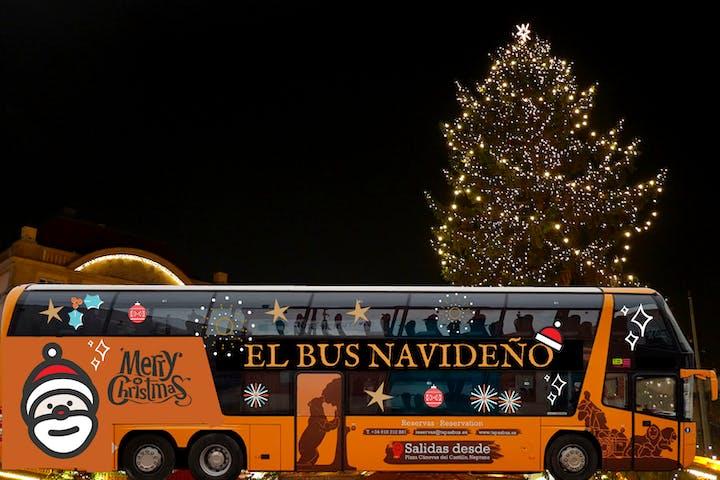bus-navideño
