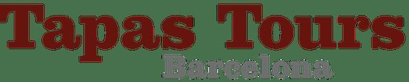 Tapas Tours Barcelona