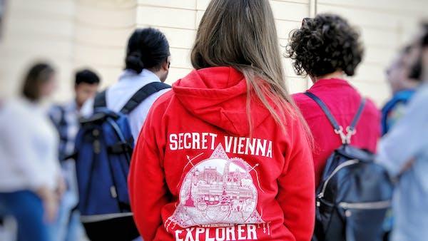 Vienna History Tours
