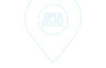 Open-House-Wien