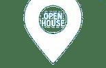 Open-House-Wien
