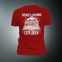 Learn german in vienna