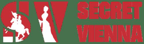 Secret Vienna Tours logo