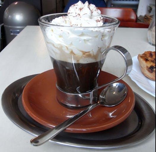 Viennese Cappuccinos And Italian Schnitzel Secret Vienna Tours