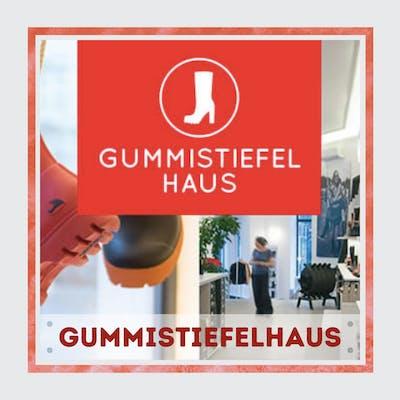 Gummistiefelhaus Vienna