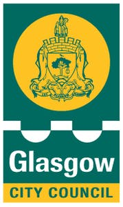 Glasgow Mark