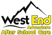 West End Adventure