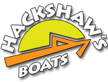 Hackshaw's Boat Charters