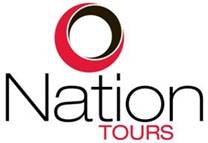 Nation Tours Tampa
