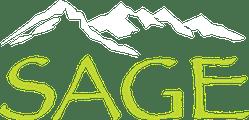 Sage Outdoor Rentals