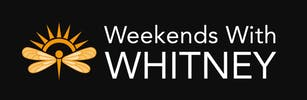 Weekends with Whitney logo