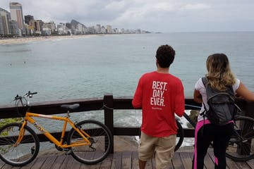 Urban-Adventures-Rio-Biking-Tour