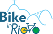 Bike in Rio Tours
