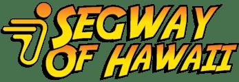 Segway of Hawaii