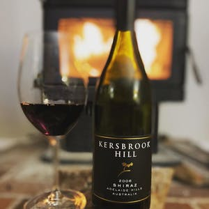 Kersbrook Hill Winery